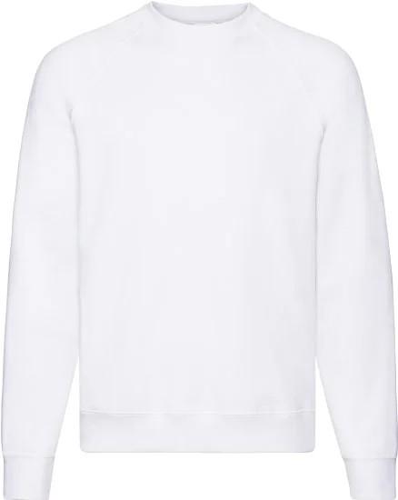 Pullover Herren - mit Stickveredelung ab 10 Stk.