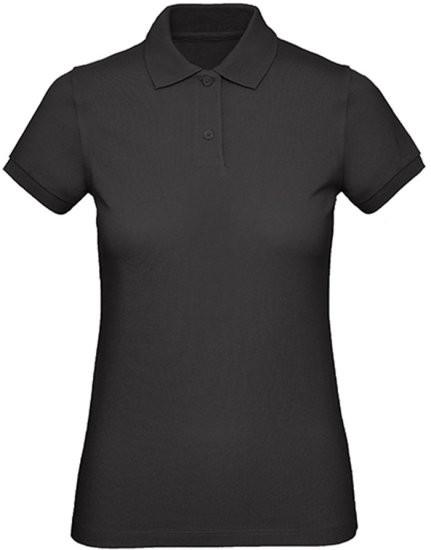 Poloshirt women - mit Stickveredelung ab 10 Stk.